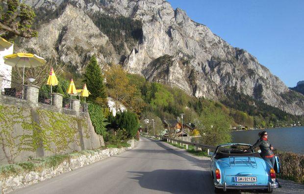 oldtimer-fahren-fuer-zwei-gmunden-bg3