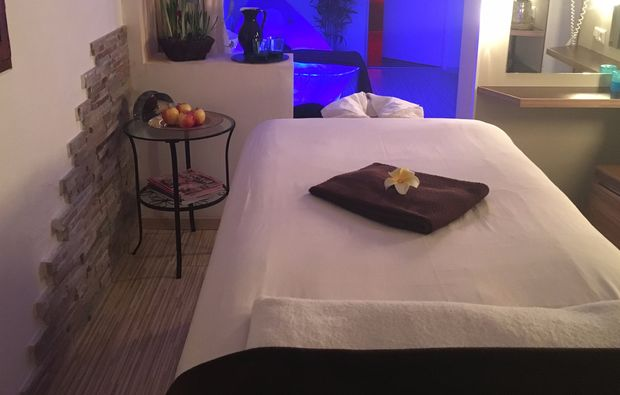 ayurveda-massage-wien-time-out-spa