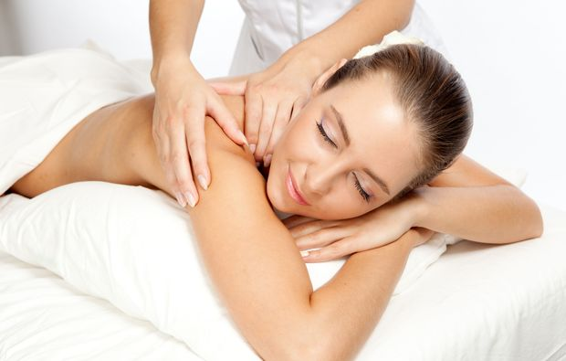 ayurveda-massage-wien-wellness