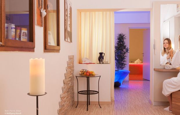 time-out-spa-ayurveda-massage-wien