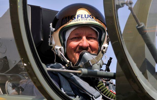 kampjet-fliegen-florida