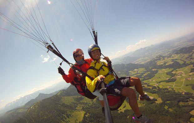gleitschirm-tandemflug-samerberg-paragliding