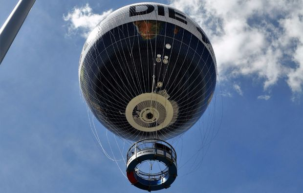 stadt-kultour-berlin-weltballon-sonne