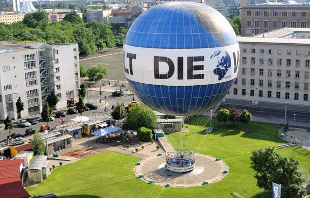 stadt-kultour-berlin-weltballon