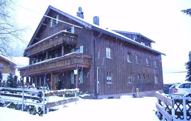 kuschelwochenende-oberstaufen-hotel