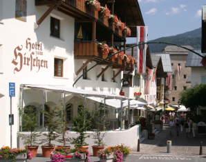 hotel-zum-hirschen