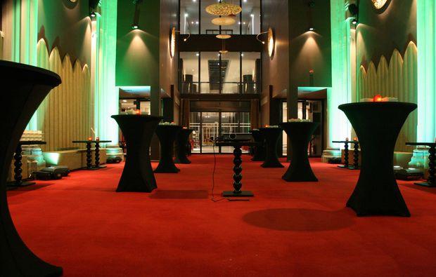 kurztrip-uebernachten-mechelen