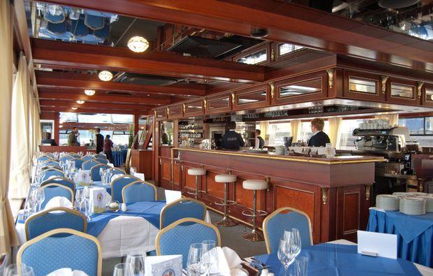 minikreuzfahrt-fuer-zwei-wien-wachau-restaurant