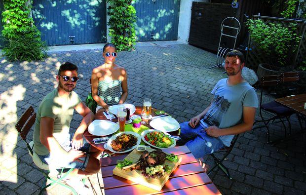 kurzurlaub-ichenhausen-geniessen