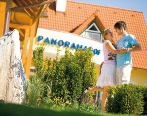 landhotel-loipersdorf-eingang