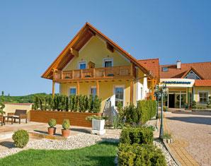 landhotel-loipersdorf