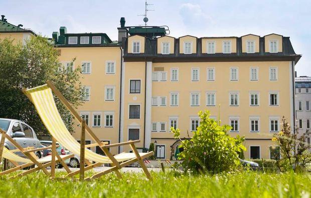 staedtetrips-salzburg-hotel