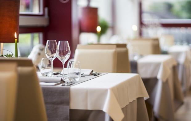 wellness-wochenende-deluxe-feldthurns-restaurant