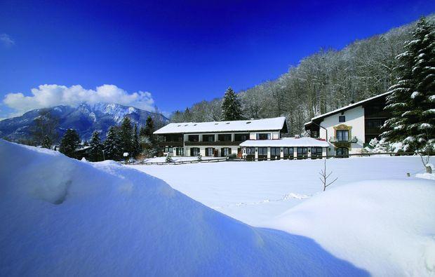 kurzurlaub-unterwoessen-skigebiet