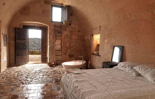 hotel-matera-italien-41511275299