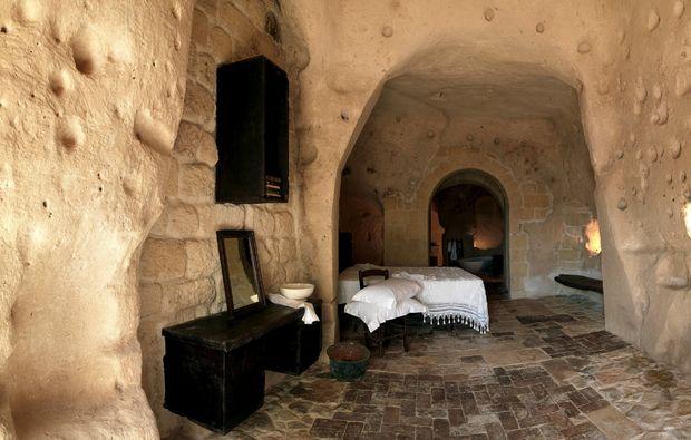 hotel-matera-italien-51511275325