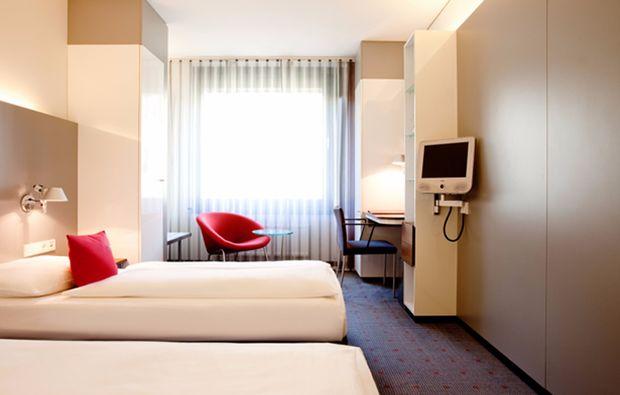 hotel-stuttgart