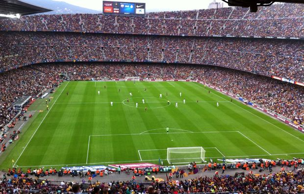 erlebnisreise-fc-barcelona-fussballreise