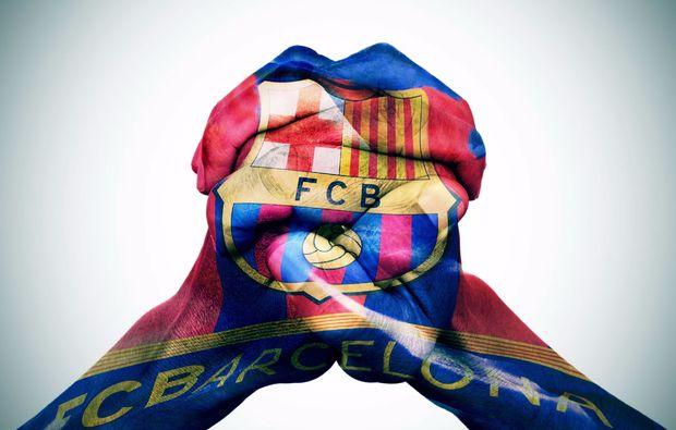 erlebnisreise-fc-barcelona-geschenk