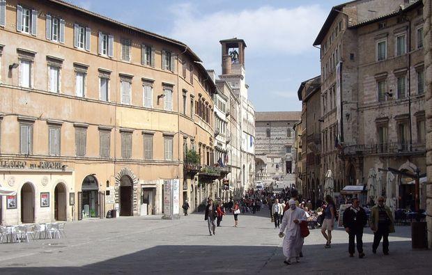 ferien-italien-perugia-11511783159