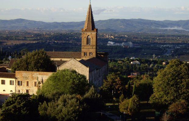 ferien-italien-perugia-31511783210