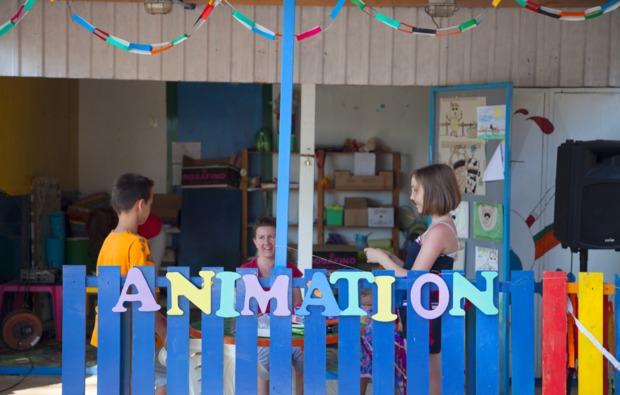 kurztrip-mali-losinj-animation