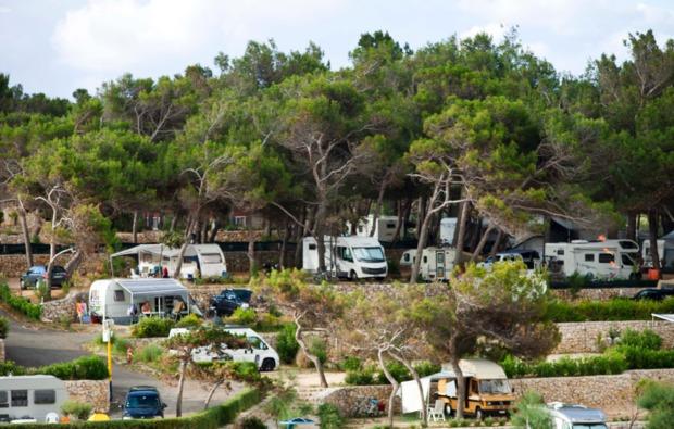 kurztrip-mali-losinj-camping