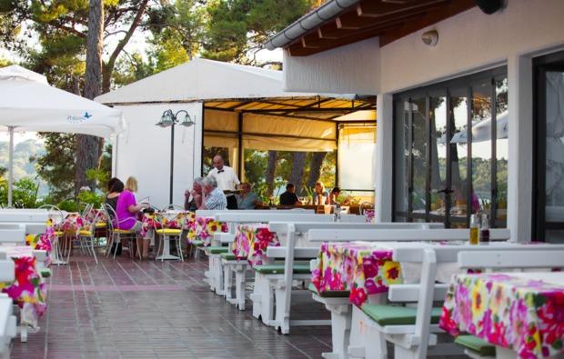 kurztrip-mali-losinj-restaurant