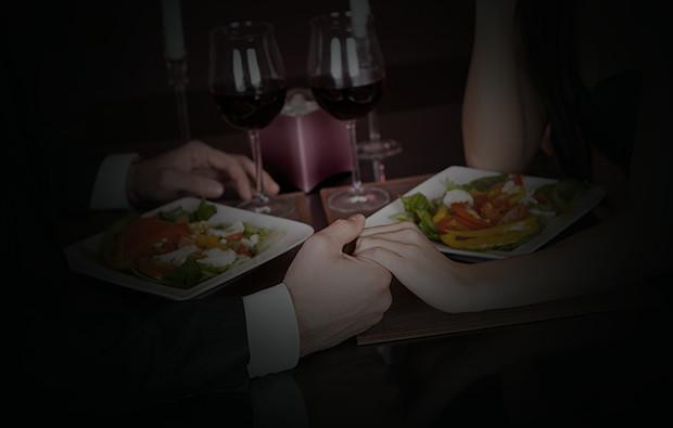 dinner-in-the-dark-koblenz