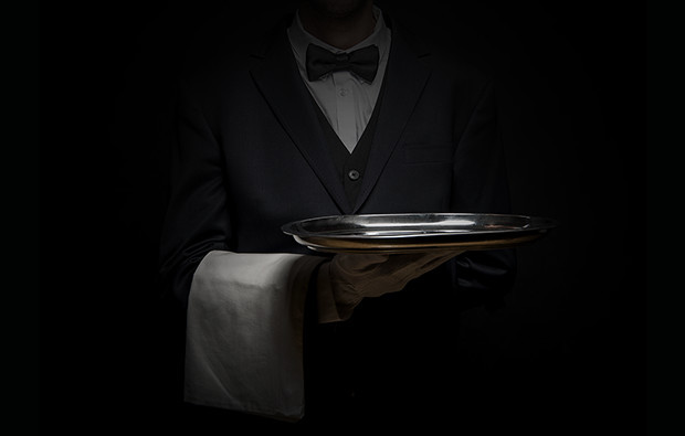 dinner-in-the-dark-wien