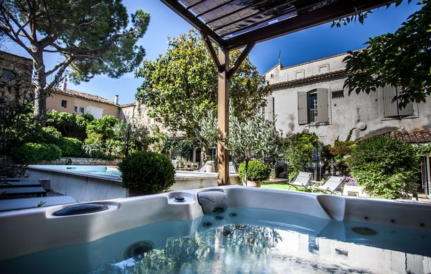 hotel-pension-fontvieille