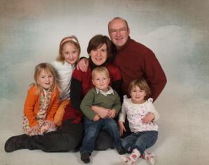 familien-fotoshooting-sanktpoelten1