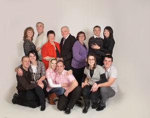 familien-fotoshooting-sanktpoelten2