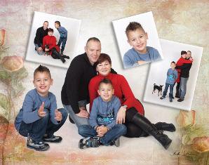 familien-fotoshooting-sanktpoelten4