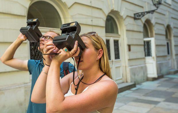 fototour-wien-polaroid
