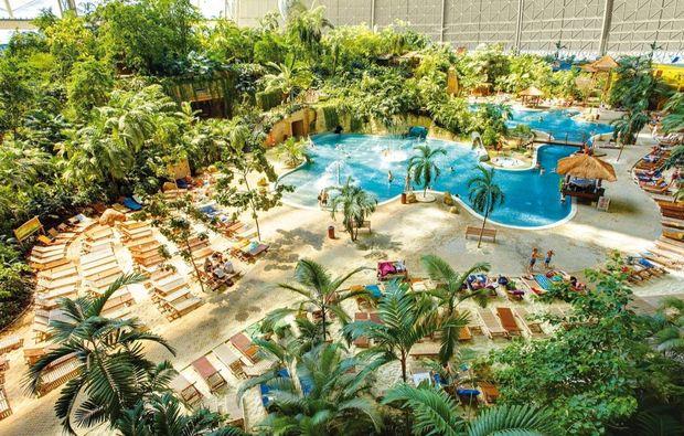 erlebnisreise-berlin-tropical-island-lagune