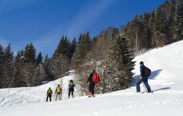 schneeschuh-wanderung-oberaudorf-bg5