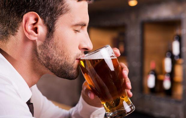 bierverkostung-salzburg