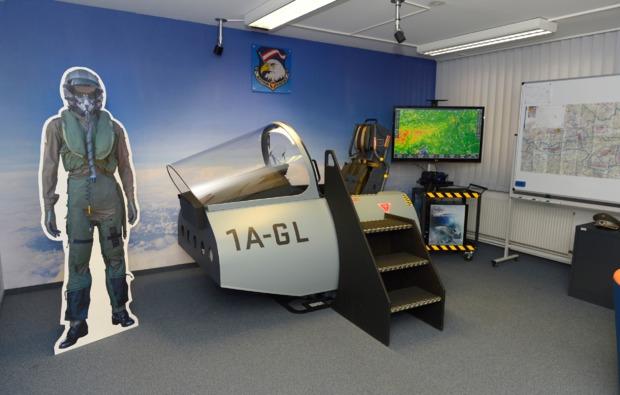 4d-flugsimulator-wien-virtuell