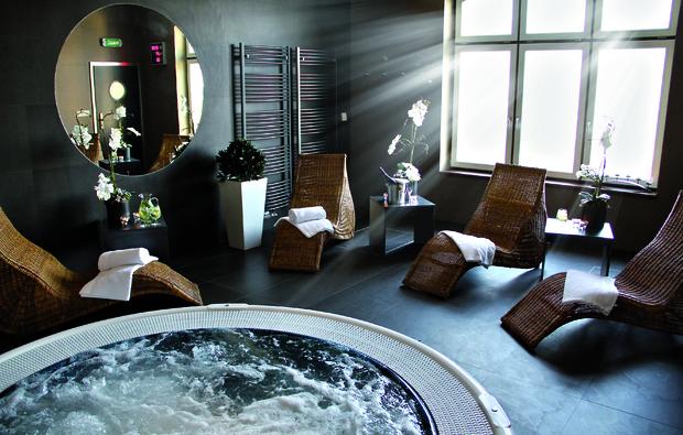 romantikwochenende-hotel-vetruse1517573992_big_3