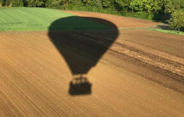 ballonfahren-bad-waldsee-bg1