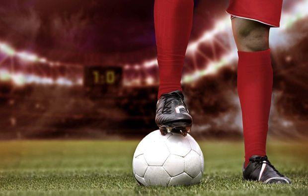 fussball-bundesliga-muenchen-werder-saison