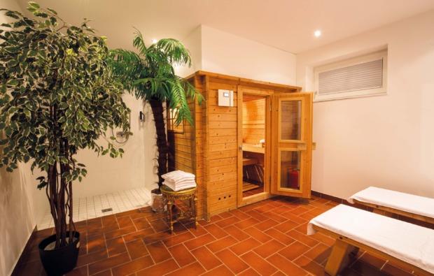 vier-naechte-gemeinsamzeit-neidling-sauna