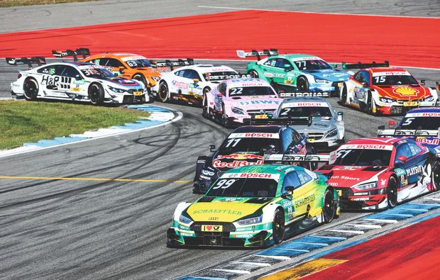 dtm-tickets-nuerburgring