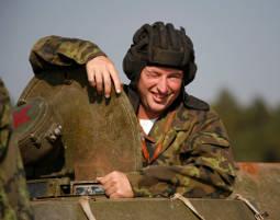 panzerfahren-prag1