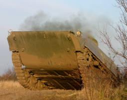panzerfahren-prag2