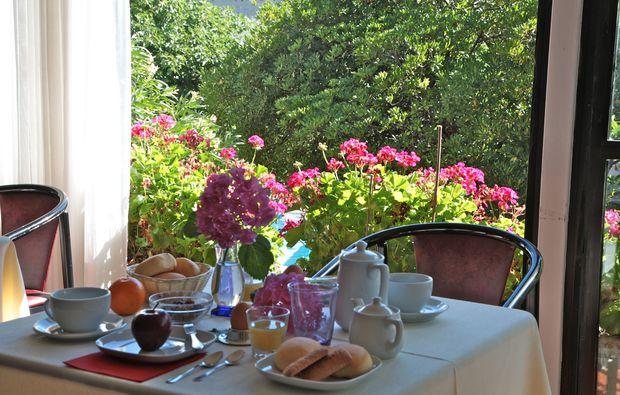 kurzurlaub-italien-gardasee-bg12