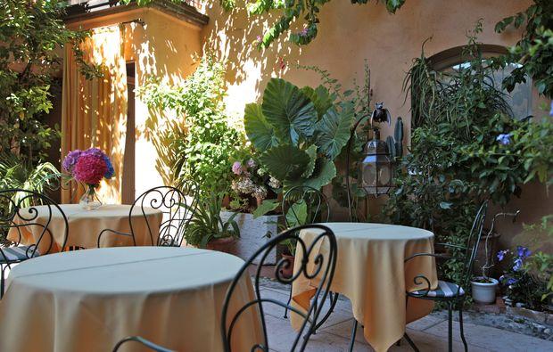 kurzurlaub-italien-gardasee-bg22