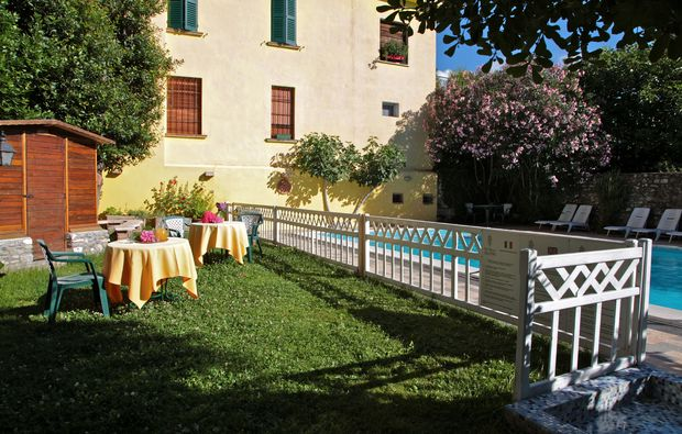 kurzurlaub-italien-gardasee-bg8