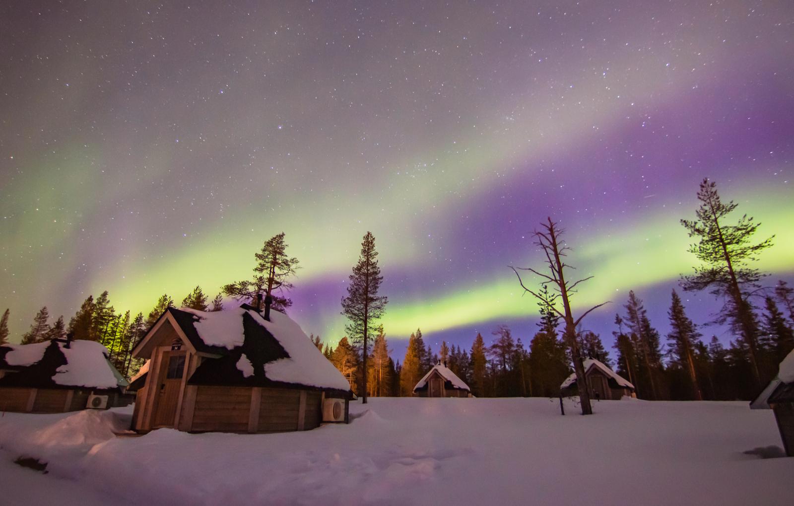 kurzurlaub-nordlichter-suche-lappland-bg3